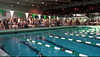 Men's 200 Freestyle Heat 01 - 2013 - SCS Club Championship