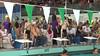 Men's 100 Butterfly Heat 04 - 2013 - SCS Club Championship
