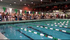 Men's 200 Freestyle Heat 02 - 2013 - SCS Club Championship