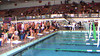 Men's 200yd IM Heat 2