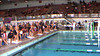 Women's 100yd IM Heat 3
