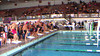 Men's 200yd IM Heat 1