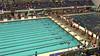 Men's 100 Backstroke Heat 14