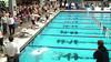 Men's 100 Backstroke Heat 21