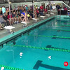 swim off 5-10