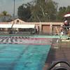 E11 W 1M Diving Round 7