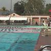 E11 W 1M Diving Round 5