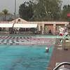 E11 W 1M Diving Round 3