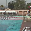 E12 M 1M Diving Round 2