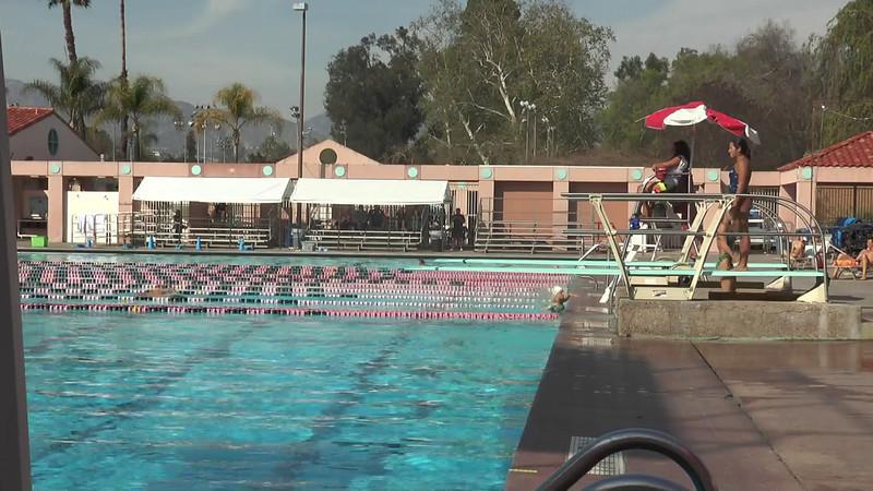 E11 W 1M Diving Round 9