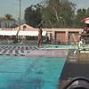 E11 W 1M Diving Round 11