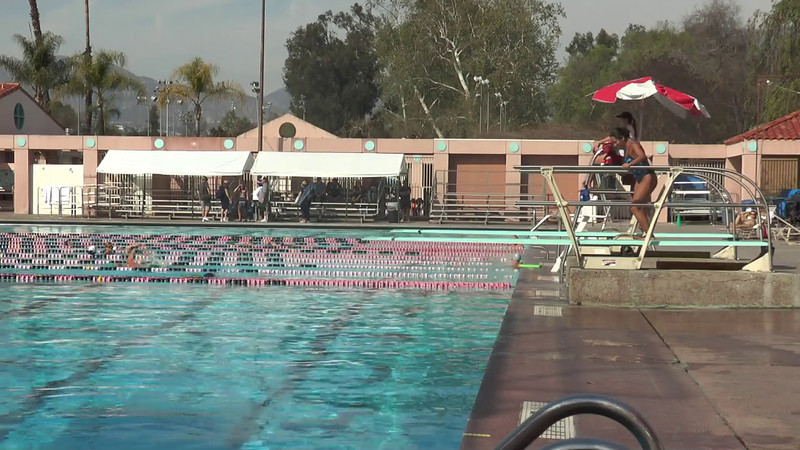 E11 W 1M Diving Round 6