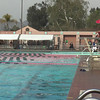 E11 W 1M Diving Round 4