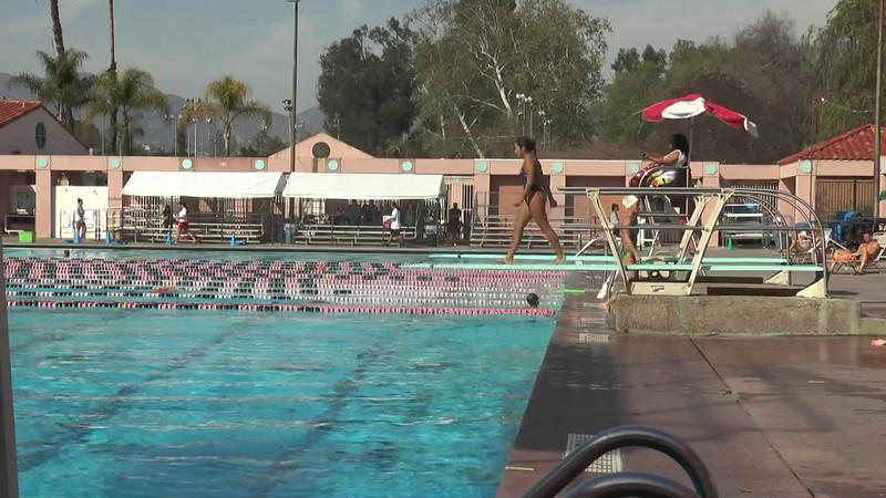 E11 W 1M Diving Round 8