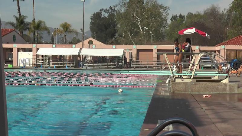 E11 W 1M Diving Round 10
