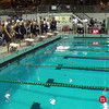 E01 W 200 Medley Relay Heat 1
