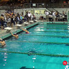 E02 M 200 Medley Relay Heat 2