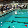 E01 W 200 Medley Relay Heat 2