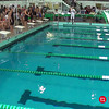 Women's 200 Individual Medley A Final - 2014 CCCA Swimming and Diving State Championships