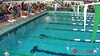 Women's 100 Freestyle Heat 3 - 2014 CCCA Swimming and Diving State Championships