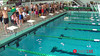 Men's 200 Breaststroke A Final - 2014 CCCA Swimming and Diving State Championships