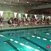 Women's 200 Individual Medley B Final - 2014 CCCA Swimming and Diving State Championships