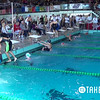 E28 Heat 6 Women's 200yd Backstroke - 2014 CA/NV Winter Sectionals - East Los Angeles College - Meet Host: FAST - Coverage By: Liveswim Channel Powered by Takeitlive.tv