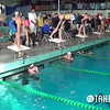 E15 Heat 2 Women's 100yd Breaststroke - 2014 CA/NV Winter Sectionals - East Los Angeles College - Meet Host: FAST - Coverage By: Liveswim Channel Powered by Takeitlive.tv
