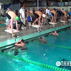 E16 Heat 7 Men's 100yd Breaststroke - 2014 CA/NV Winter Sectionals - East Los Angeles College - Meet Host: FAST - Coverage By: Liveswim Channel Powered by Takeitlive.tv