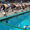 E04 C Final Men's 100yd Butterfly - 2014 CA/NV Winter Sectionals - East Los Angeles College - Meet Host: FAST - Coverage By: Liveswim Channel Powered by Takeitlive.tv