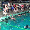 E15 Heat 1 Women's 100yd Breaststroke - 2014 CA/NV Winter Sectionals - East Los Angeles College - Meet Host: FAST - Coverage By: Liveswim Channel Powered by Takeitlive.tv