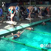 E20 Heat 6 Men's 400yd Individual Medley - 2014 CA/NV Winter Sectionals - East Los Angeles College - Meet Host: FAST - Coverage By: Liveswim Channel Powered by Takeitlive.tv