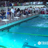 E25 Heat Swim Off Women's 100yd Freestyle - 2014 CA/NV Winter Sectionals - East Los Angeles College - Meet Host: FAST - Coverage By: Liveswim Channel Powered by Takeitlive.tv