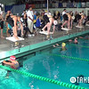 E15 Heat 3 Women's 100yd Breaststroke - 2014 CA/NV Winter Sectionals - East Los Angeles College - Meet Host: FAST - Coverage By: Liveswim Channel Powered by Takeitlive.tv