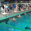 E05 Heat 10 Women 500yd Freestyle  - 2014 CA/NV Winter Sectionals - East Los Angeles College - Meet Host: FAST - Coverage By: Liveswim Channel Powered by Takeitlive.tv