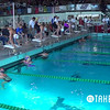 E31 Heat 7 Women's 200yd Breaststroke - 2014 CA/NV Winter Sectionals - East Los Angeles College - Meet Host: FAST - Coverage By: Liveswim Channel Powered by Takeitlive.tv
