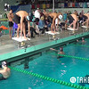 E18 Heat 10 Men's 200yd Freestyle - 2014 CA/NV Winter Sectionals - East Los Angeles College - Meet Host: FAST - Coverage By: Liveswim Channel Powered by Takeitlive.tv