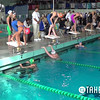 E15 Heat 6 Women's 100yd Breaststroke - 2014 CA/NV Winter Sectionals - East Los Angeles College - Meet Host: FAST - Coverage By: Liveswim Channel Powered by Takeitlive.tv