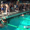 E22 Heat 7 Men's 50yd Freestyle - 2014 CA/NV Winter Sectionals - East Los Angeles College - Meet Host: FAST - Coverage By: Liveswim Channel Powered by Takeitlive.tv
