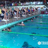 E26 Heat 9 Men's 100yd Freestyle - 2014 CA/NV Winter Sectionals - East Los Angeles College - Meet Host: FAST - Coverage By: Liveswim Channel Powered by Takeitlive.tv