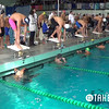 E16 Heat 2 Men's 100yd Breaststroke - 2014 CA/NV Winter Sectionals - East Los Angeles College - Meet Host: FAST - Coverage By: Liveswim Channel Powered by Takeitlive.tv