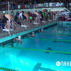 E32 Heat 1 Men's 200yd Breaststroke - 2014 CA/NV Winter Sectionals - East Los Angeles College - Meet Host: FAST - Coverage By: Liveswim Channel Powered by Takeitlive.tv