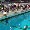 E09 B Final Women's 200yd Individual Medley - 2014 CA/NV Winter Sectionals - East Los Angeles College - Meet Host: FAST - Coverage By: Liveswim Channel Powered by Takeitlive.tv