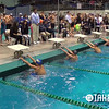 E08 C Final Men's 100yd Backstroke - 2014 CA/NV Winter Sectionals - East Los Angeles College - Meet Host: FAST - Coverage By: Liveswim Channel Powered by Takeitlive.tv