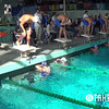 E20 Heat 7 Men's 400yd Individual Medley - 2014 CA/NV Winter Sectionals - East Los Angeles College - Meet Host: FAST - Coverage By: Liveswim Channel Powered by Takeitlive.tv