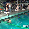 E19 Heat 1 Women's 400yd Individual Medley - 2014 CA/NV Winter Sectionals - East Los Angeles College - Meet Host: FAST - Coverage By: Liveswim Channel Powered by Takeitlive.tv