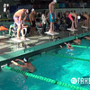 E22 Heat 14 Men's 50yd Freestyle - 2014 CA/NV Winter Sectionals - East Los Angeles College - Meet Host: FAST - Coverage By: Liveswim Channel Powered by Takeitlive.tv