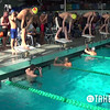 E22 Heat 8 Men's 50yd Freestyle - 2014 CA/NV Winter Sectionals - East Los Angeles College - Meet Host: FAST - Coverage By: Liveswim Channel Powered by Takeitlive.tv