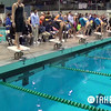 E09 C Final Women's 200yd Individual Medley - 2014 CA/NV Winter Sectionals - East Los Angeles College - Meet Host: FAST - Coverage By: Liveswim Channel Powered by Takeitlive.tv