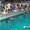 E13 Heat 7 Women 200yd Butterfly - 2014 CA/NV Winter Sectionals - East Los Angeles College - Meet Host: FAST - Coverage By: Liveswim Channel Powered by Takeitlive.tv